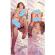 ニナ&ヒロコの抱きまくらカバー♡ 【セパレート仕様】【着せ替えカバーなしVer.】